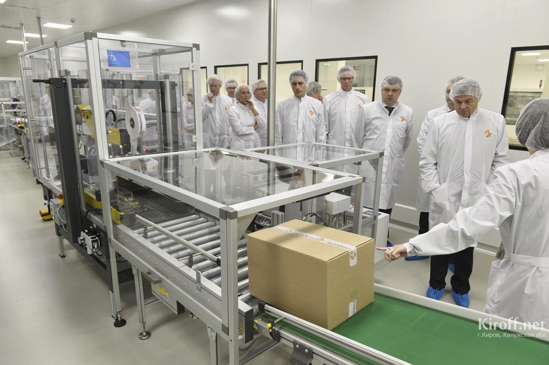 Совуня открытие завода по производству лекарств в новосибирске духов происходит топонима