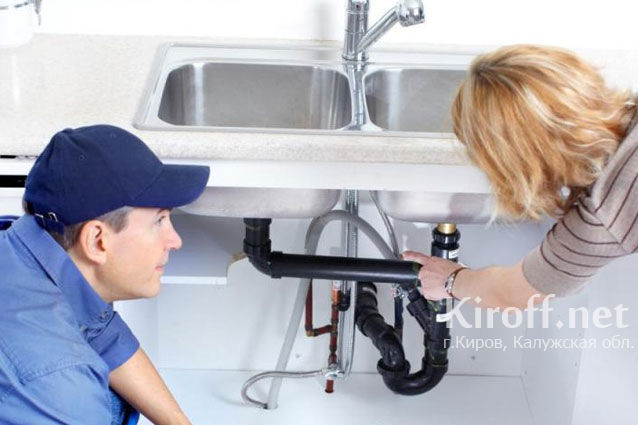 Моющие и чистящие биопрепараты для прочистки канализации