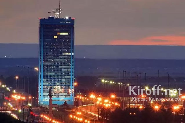 Покупка квартиры в Тольятти